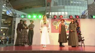 ぽるフェス2015で上演! 女子アナミュージカル「クリスマス・キャロル」全編公開(後編)
