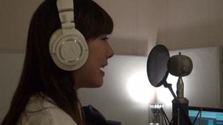 「HOME NEXT4.~未来のドアを開こう~」歌詞付動画公開!