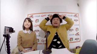 2018年2月1日 出演:HIPPY・戸村有彩 #1