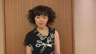 上原ひろみ11月から日本ツアー ファンへのメッセージ