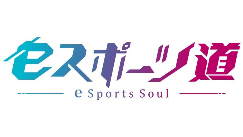 eスポーツ道