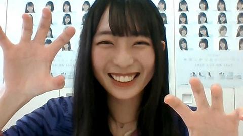 「STU48今村美月がサンフレ愛を語る!」2020年05月19日 #27